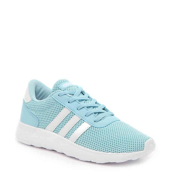 the best attitude 53e61 09768 adidas Other - Adidas Neo Lite Racer Youth Sneaker